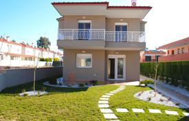 Kaufimmobilien in Griechenland. Villa – Sithonia, Administration of Macedonia and Thrace, Griechenland