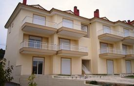 Kaufimmobilien in Griechenland. Penthouse – Poligiros, Administration of Macedonia and Thrace, Griechenland