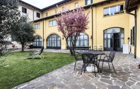 Wohnung – Comer See, Lombardei, Italien. 750 000 €