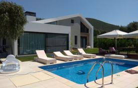 Villa – Thasos (city), Administration of Macedonia and Thrace, Griechenland. 360 000 €