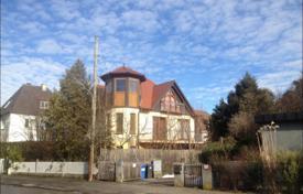 Häusern, Villen, Einfamilienhäusern in Deutschland zum Verkauf ...