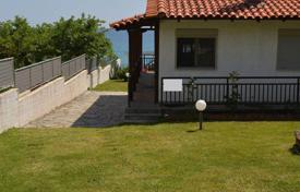 Einfamilienhaus – Kassandra, Administration of Macedonia and Thrace, Griechenland. 300 000 €