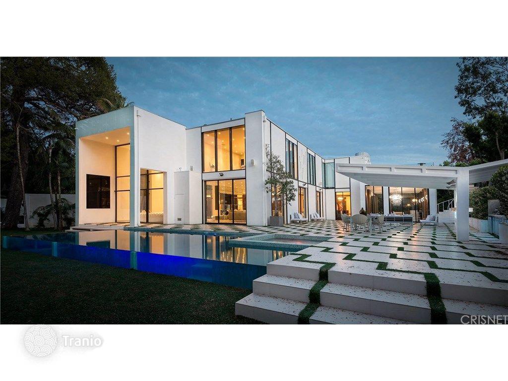 Haus Kaufen Beverly Hills
