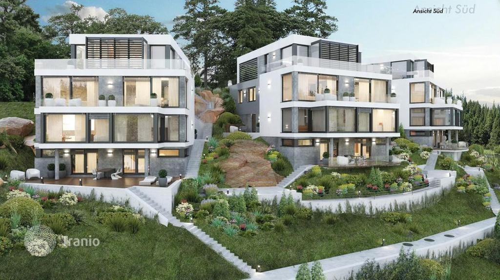 anzeige 1524721 in baden baden baden w rttemberg deutschland villa immobilien im ausland. Black Bedroom Furniture Sets. Home Design Ideas