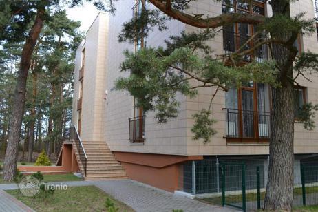 Immobilien Litauen anzeige 1477852 in palanga klaipeda litauen neubau