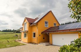 Häusern, Villen, Einfamilienhäusern in Baden-Württemberg zum Verkauf ...