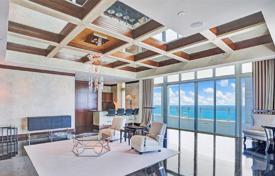 Penthouse – Hollywood, Florida, Vereinigte Staaten. $6 700 000