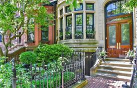 Villa – Beacon Street, Boston, Massachusetts,  Vereinigte Staaten. 11 200 000 $
