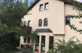Häusern, Villen, Einfamilienhäusern in München zum Verkauf: Häusern ...