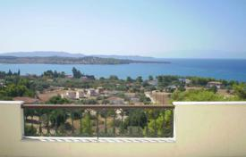 Villa – Kranidi, Administration of the Peloponnese, Western Greece and the Ionian Islands, Griechenland. 750 000 €