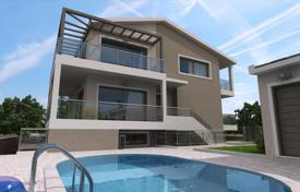 Villa – Thasos (city), Administration of Macedonia and Thrace, Griechenland. 850 000 €
