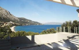 Villa – Korfu (Kerkyra), Administration of the Peloponnese, Western Greece and the Ionian Islands, Griechenland. 2 500 000 €