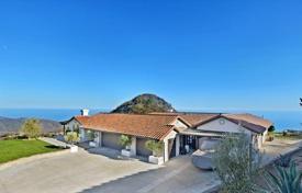 Häusern, Villen, Einfamilienhäusern in Malibu zum Verkauf: Häusern ...