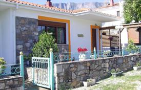 Einfamilienhaus – Thasos (city), Administration of Macedonia and Thrace, Griechenland. 160 000 €