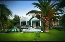 Villa – Kassandra, Administration of Macedonia and Thrace, Griechenland. 1 850 000 €